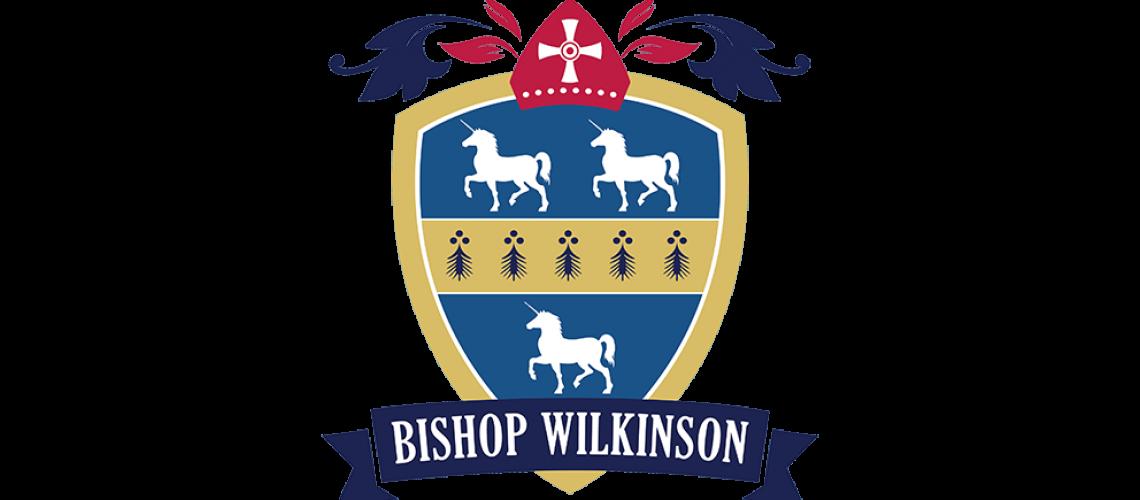 Bishop-Wilkinson-CET-Badge-transparent-wide